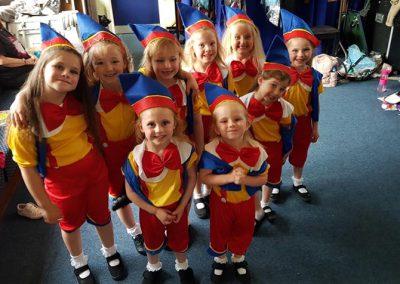 dance-stars-academy-theatre-show-10