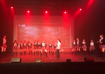 dance-stars-academy-theatre-show-12