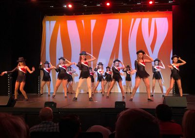 dance-stars-academy-theatre-show-13