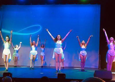 dance-stars-academy-theatre-show-2