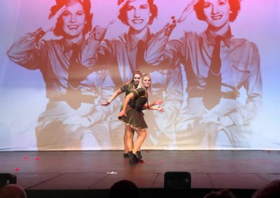 dance-stars-academy-theatre-show-3