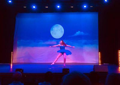 dance-stars-academy-theatre-show-4