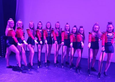 dance-stars-academy-theatre-show-5