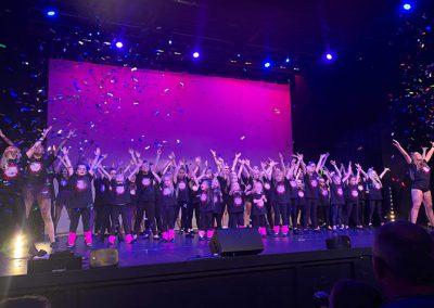 dance-stars-academy-theatre-show-6