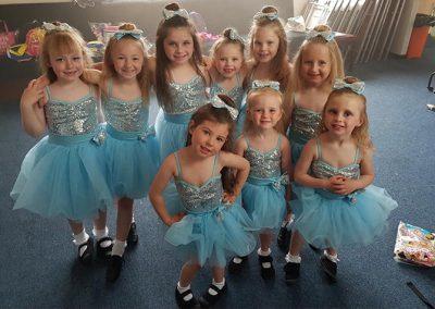 dance-stars-academy-theatre-show-9