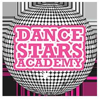 Dance Stars Academy