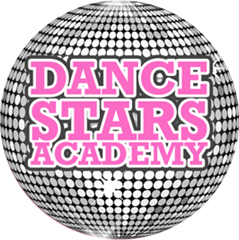 Dance class south wales