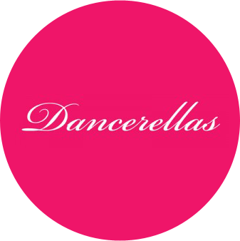 Dancerellas with Dance Stars Academy
