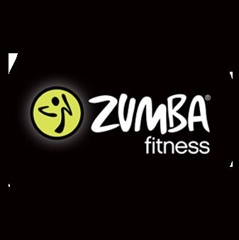 Zumba fitness cwmbran